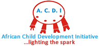 African Child Development Initiative